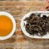 烏龍茶の効能、効果!ダイエット、脱毛に効果的