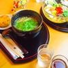 【オススメ5店】盛岡(岩手)にある定食が人気のお店