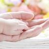 【妊娠出産の体験】ママになる妹へ、そして生まれてくる赤ちゃんへ。