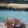 温泉(2)私の訪れた米国内の温泉