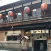 京都老舗のうなぎ屋・京極かねよ(京都)