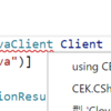 タイプセーフな Clova Extension の開発環境を求めて on Azure Functions その2