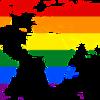 LGBTQ向けWebサービスを展開するスタートアップ国内・海外の8選まとめ