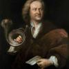 【古楽】中世のドイツのラッパ吹きはオーボエもヴァイオリンも必修だった【Stadtpfeiffer 】