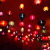 【2016 ベトナム ハノイ ⑤】ハノイ街歩き2 -いろいろ食べる-