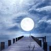 獅子座満月!ガラスの完璧主義