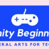 【2019年5月開催】ゲーム開発のための勉強会まとめ