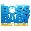 あのボス・ベイビーが大人になって帰ってくる!「Boss Baby 2: Family Business」米2021年公開