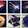 【Instagram:SNSの運用】10日ほどで、約 200人以上フォロワーが増えたので、インスタグラムを戦略的に運用する最初の覚書・メモ