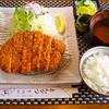 【オススメ5店】伊豆・伊東・下田(静岡)にあるとんかつが人気のお店