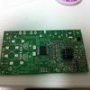 Stereo誌 LXA-OT01 改造