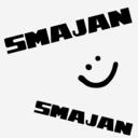 スマジャン