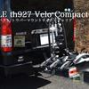 THULE th927 Velo Compact