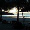 【世界の絶景!夫婦で巡る旅ブログ】 アジアの秘境!『ボルネオ島(マレーシア)』の旅