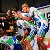 【レース情報】2019ジャパンカップサイクルロードレース in 宇都宮 フランシスコ・マンセボの貫禄!