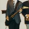 【ギター練習方法!】練習前に考えること3選!
