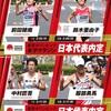 2020年東京五輪のマラソンと競歩の会場を東京から札幌に変更か