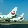 日本航空・JALが2017年秋に各種ルール変更