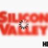 シリコンバレー シーズン5 第4話 暗躍しまくるチアン・ヤン
