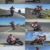Ducati ハイパーモタード950