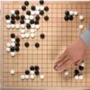 じじぃの「モンテカルロ法と評価関数・GoogleのAlphaGoとは!人工知能の強み」