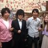 9/26『poco a poco vol.1』@knaveご報告&10/2はワンドロップでライブ!!