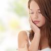 【5分で分かる女性の性病】11の病気別症状と今すぐすべき4つの行動