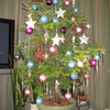 クリスマス、クリスマス、クリスマス、