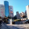 錦糸町駅の住みやすさを徹底分析!スーパー情報や一人暮らし・治安情報など暮らしの事情をまるっと解説!