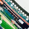 アメリカメジャーリーグのボールパークを紹介します〜No.3〜