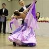関東ダンス選手権 斉藤組優勝(その2)写真