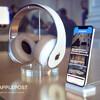 NEWAirPods,純正ヘッドホン〜Appleの音響機器戦略の本気度は?〜