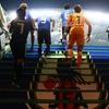 アジアカップ2019登録メンバー最終サバイバル!