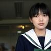 川口春奈主演でホラーコミック『絶叫学級』実写化
