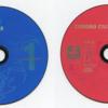 クロノクロス プレミアソフトランキング
