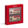 GameGeekのゲーム日記 #32 Nintendo Switch Online のファミコンコントローラーが来た~!