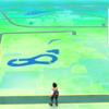 【ポケモンGO】地方のポケストップの少なさを実感。地域格差問題。