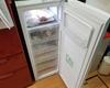 サブ冷凍庫(142L)をAmazonで購入!~冷凍庫一杯で入らないストレスからの開放~