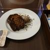 【コラボカフェ】薬屋のひとりごと@東京都・セガ秋葉原4号館