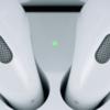 AirPods 2に健康機能を追加して2019年前半に登場⁉