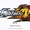 PS4版「ザ・キング・オブ・ファイターズXIV」体験版を、プレイしました。