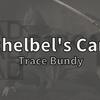 DADGADチューニングで奏でられるソロギター名曲集【Pachelbel's Canon / Trace Bundy】