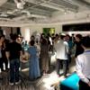日本最大級のプロダクトマネージャーコミュニティのオフ会#16 に潜入レポ