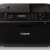 Canon MX470 Driver Downloads and Review