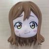 【本日1年生発売】ぷちゅあらいず表情シール指南