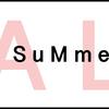 SPRING SUMMER SALE START!!!