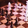 チェスを学びチェスから学ぶべきは何かを学ぶ。時にはトリッキーに。愛おしきレイモンドカップ⑤。