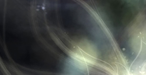 【サイキックソウルアート/碧乃編】結界を守護する浄化の華
