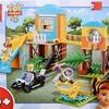 LEGO 10768 バズ&ボー・ピープの遊び場の冒険