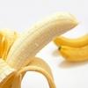 バナナの皮、様々な疑問